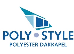 PolyStyle